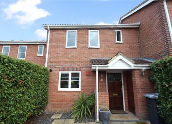 Thumbnail 2 bed terraced house to rent in Langham Place, Egham, Surrey