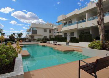 Thumbnail 2 bed apartment for sale in Doña Pepa II, Rojales, Alicante, Valencia, Spain