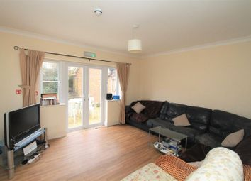Thumbnail 6 bed property for sale in Woods Avenue, Hatfield