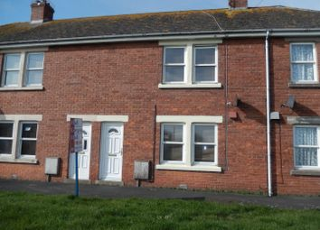 Thumbnail 3 bedroom terraced house for sale in Avalanche Road, Portland