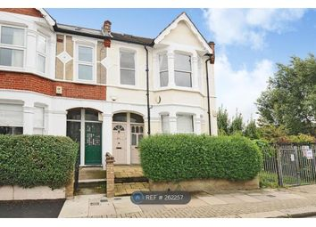 Thumbnail 2 bed flat to rent in Duntshill Road, London