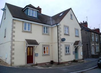Thumbnail 3 bed semi-detached house to rent in Adderwell Road, Frome