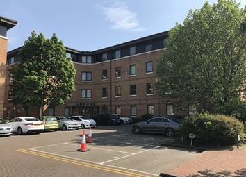 Thumbnail Office for sale in 9 Ashford House, Beaufort Court, Sir Thomas Longley Road, Medway City Estate, Rochester, Kent