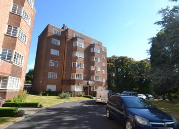 Thumbnail 2 bed property for sale in Viceroy Close, Edgbaston, Birmingham
