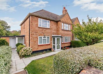 2 bed maisonette for sale in Avon Close, Worcester Park KT4