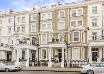 Thumbnail 2 bedroom flat to rent in Lexham Gardens, Earls Court