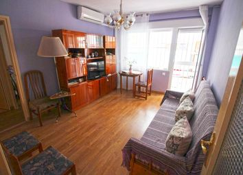 Thumbnail 2 bed apartment for sale in Carolinas Altas, Alicante, Spain