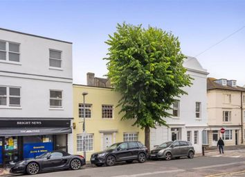Thumbnail 2 bed property for sale in Buckingham Road, Brighton, East Sussex