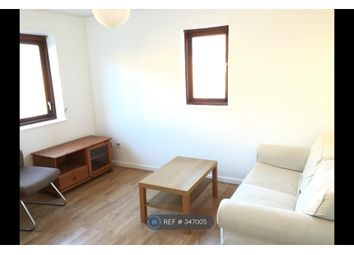 Thumbnail 1 bed flat to rent in Swansea, Swansea