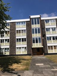 Thumbnail 2 bed flat to rent in Lowick Court, South Gosforth