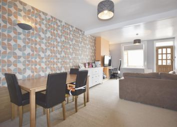 Thumbnail 2 bed property for sale in Wellington Road, Dartford