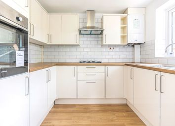 Thumbnail 2 bed detached bungalow for sale in Jacomb Road, Lower Broadheath, Worcester