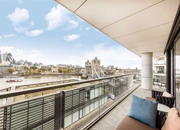 Earls Way, London SE1. 2 bed flat for sale