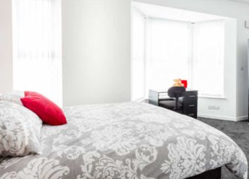 6 bed shared accommodation to rent in Sheil Road, Fairfield, Liverpool L6
