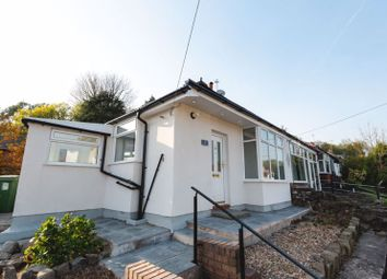 2 bed property for sale in Romney Road, Bolton BL1