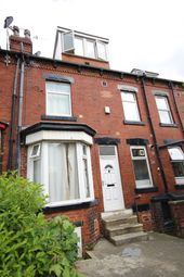 Thumbnail Room to rent in Grimthorpe Street, Headingley, Leeds