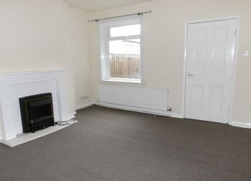 Thumbnail 3 bed property to rent in Brand Lane, Stanton Hill, Sutton-In-Ashfield