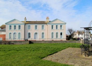 Thumbnail 1 bed flat to rent in Woodberry Way, Walton On The Naze