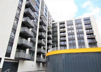 Thumbnail 2 bed flat to rent in Horizon, Ilford Hill, Ilford - IG1, Ig2, Ig6,