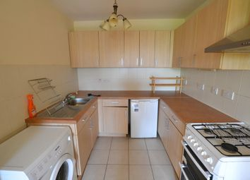 Thumbnail 1 bed flat to rent in Ridley Road, Dalston