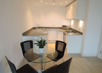 1 bed property to rent in Iland, Essex Street, Birmingham B5