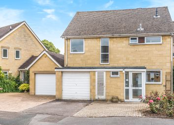 3 bed semi-detached house to rent in Corinium Gate, Cirencester GL7