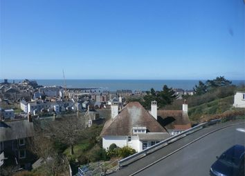 Thumbnail 6 bed town house for sale in Bryn Road, Aberystwyth