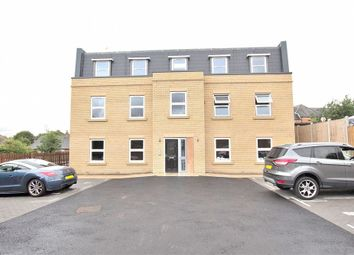 Thumbnail 1 bed flat for sale in The Tileworks, Braintree