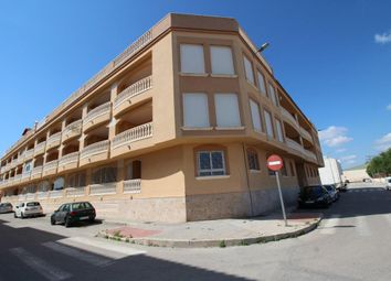 Thumbnail 2 bed apartment for sale in Dolores, Alicante, Valencia, Spain