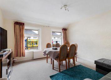 3 bed maisonette for sale in Nutfield Road, Merstham, Surrey RH1