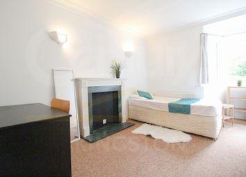 Thumbnail 3 bed flat to rent in Pendlebury Court, Cranes Park, Surbiton, Surrey