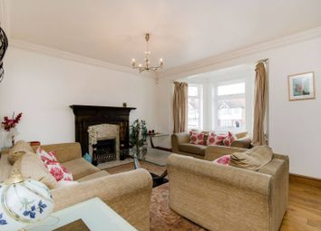 Thumbnail 3 bed property to rent in Hampden Way, Barnet