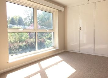 Thumbnail 2 bedroom flat to rent in Nuneham Courtenay, Oxford