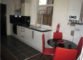 Thumbnail Room to rent in Moorfield Road, Salford, Manchester