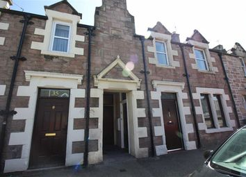 3 bed flat for sale in Swan Lane, Wells Street, Inverness IV3