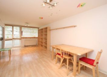 Thumbnail 3 bed flat for sale in Clipstone Street, Fitzrovia, London