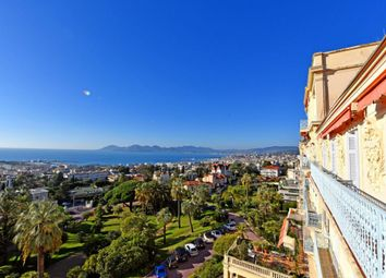 Thumbnail 2 bed apartment for sale in Cannes Californie, Provence-Alpes-Cote D'azur, 06400, France