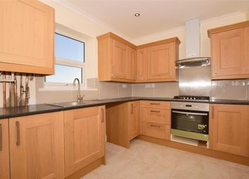 1 bed flat for sale in Newington Road, Ramsgate, Kent CT12