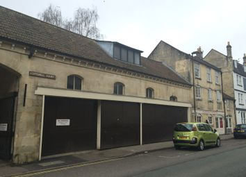 Thumbnail Light industrial to let in 2 Cotterell Court, Monmouth Place, Bath, Somerset