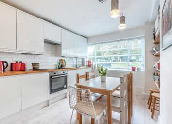 1 bed flat for sale in Hornsey Lane, London N6
