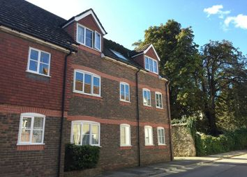 Thumbnail 2 bedroom flat to rent in Palace Court, Durngate Street, Dorchester