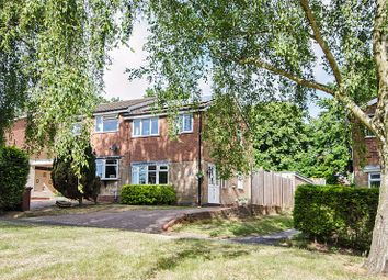 3 bed semi-detached house for sale in Lansdowne Way, Rugeley WS15