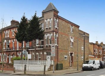 Thumbnail Property for sale in Earlsfield Road, London
