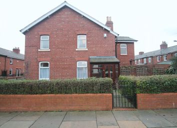 Thumbnail 2 bed property to rent in Monkside, Rothbury Terrace, Newcastle Upon Tyne