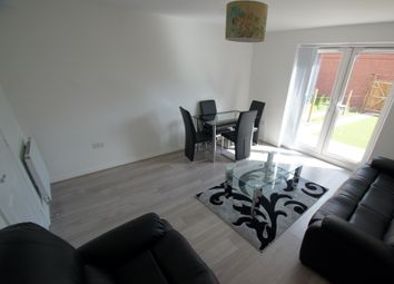 4 bed semi-detached house for sale in Anglian Way, Coventry CV3
