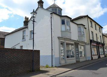 Thumbnail Retail premises to let in Market Street, Alton