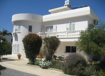 Thumbnail 3 bed villa for sale in Cpc783, Catalkoy, Cyprus