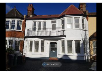 Thumbnail 8 bed terraced house to rent in Higham Station Avenue, London