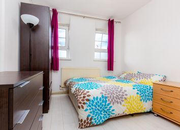 Thumbnail 5 bed shared accommodation to rent in Reardon Street, London