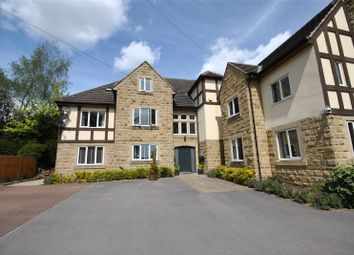 The Gables, 1 Dunstarn Lane, Leeds, West Yorkshire LS16